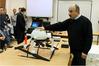<b class=pic_title>GIS Day 2013</b> <br /> <br /> <b class=pic_description>Uniwersytet Warmińsko-Mazurski w Olsztynie, 20 listopada</b> <br /> <br /> <b class=pic_author>fot.  Tomasz Ostojski</b><br /> <br />