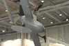 <b class=pic_title>Drony</b> <br /> <br /> <b class=pic_description>Szwedzki SatLab wkrótce zaoferuje własnego drona wyposażonego w odbiornik RTK</b> <br /> <br /> <b class=pic_author>fot.  Jery Królikowski</b><br /> <br />