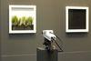 <b class=pic_title>Fotogrametria</b> <br /> <br /> <b class=pic_description>Sensor hiperspektralny przeznaczony dla dronów<br /> </b> <br /> <br /> <b class=pic_author>fot.  Jerzy Królikowski</b><br /> <br />