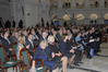 <b class=pic_title>Uroczyste posiedzenie Senatu PW z okazji 100-lecia Odnowienia Tradycji Politechniki Warszawskiej</b> <br /> <br /> <b class=pic_author>fot.  Damian Czekaj</b><br /> <br />