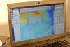<b class=pic_title>Drony</b> <br /> <br /> <b class=pic_description>Nowością polskiej firmy FlyTech UAV jest oprogramowanie do stacji naziemnej. Opracowano je tak, by było możliwie intuicyjne i eliminowało typowe błędy, jakie może popełnić operator</b> <br /> <br /> <b class=pic_author>fot.  Jery Królikowski</b><br /> <br />