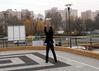 <b class=pic_title>GIS Day 2013</b> <br /> <br /> <b class=pic_description>Szkoła Główna Gospodarstwa Wiejskiego w Warszawie, 21 listopada </b> <br /> <br /> <b class=pic_author>fot.  Damian Czekaj</b><br /> <br />