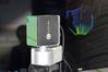 <b class=pic_title>Intergeo 2019: fotogrametria</b> <br /> <br /> <b class=pic_description>Firma Cepton produkuje niewielkie i lekkie skanery laserowe głównie z myślą o pojazdach autonomicznych. Na Intergeo próbowała jednak zainteresować również użytkowników dronów</b> <br /> <br /> <b class=pic_author>fot.  Jerzy Królikowski</b><br /> <br />