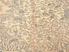 <b class=pic_title>Mapa Czech Klaudyana (XVI w.)</b> <br /> <br /> <b class=pic_author>fot.  Jerzy Przywara</b><br /> <br />