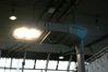 <b class=pic_title>Intergeo 2019: różności</b> <br /> <br /> <b class=pic_description>Ta naszpikowana sensorami latarnia jest elementem wystawy poświęconej inteligentnym miastom</b> <br /> <br /> <b class=pic_author>fot.  Jerzy Królikowski</b><br /> <br />