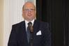 <b class=pic_title>Inauguracja roku akademickiego 2019/2020 na Wydziale Geodezji i Kartografii Politechniki Warszawskiej</b> <br /> <br /> <b class=pic_description>Prezes Głównego Urzędu Miar dr hab. inż. Radosław Wiśniewski</b> <br /> <br /> <b class=pic_author>fot.  Damian Czekaj</b><br /> <br />