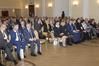 <b class=pic_title>Uroczyste obchody 100-lecia Stowarzyszenia Geodetów Polskich</b> <br /> <br /> <b class=pic_author>fot.  Damian Czekaj</b><br /> <br />