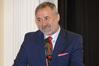 <b class=pic_title>Inauguracja roku akademickiego 2019/2020 na Wydziale Geodezji i Kartografii Politechniki Warszawskiej</b> <br /> <br /> <b class=pic_description>Główny geodeta kraju dr hab. inż. Waldemar Izdebski</b> <br /> <br /> <b class=pic_author>fot.  Damian Czekaj</b><br /> <br />