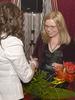 <b class=pic_title>W kategorii GeoPublikacja uhonorowano Adriannę Sikorę za książkę ?Vademecum prawne geodety?</b> <br /> <br /> <b class=pic_author>fot.  Jerzy Przywara</b><br /> <br />