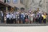 XV Podlaskie Forum GIS