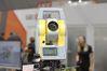 Intergeo 2019: tachimetry i odbiorniki GNSS