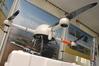 <b class=pic_title>Mikrodron do fotografowania z niskiego pułapu </b> <br /> <br /> <b class=pic_author>fot.  Jerzy Przywara</b><br /> <br />