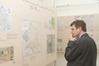 <b class=pic_title>Wernisaż wystawy ?Europa, Polska, Warszawa na przestrzeni wieków w geodezji i kartografii?</b> <br /> <br /> <b class=pic_description>Wystawa map z kolekcji Tomasza Niewodniczańskiego</b> <br /> <br /> <b class=pic_author>fot.  JK</b><br /> <br />