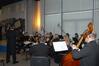 <b class=pic_title>Jubileusz 65-lecia WPG SA</b> <br /> <br /> <b class=pic_description>Obchody umilała Orkiestra Kameralna im. Jana Kiepury oraz trzech tenorów ? Adam Zdunikowski, Dariusz Stachura i Adam Sobierajski</b> <br /> <br /> <b class=pic_author>fot.  JK</b><br /> <br />