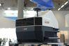 <b class=pic_title>Intergeo 2018: fotogrametria</b> <br /> <br /> <b class=pic_description>Japońska firma Mitsubishi zaprezentowała w tym roku własną serię mobilnych systemów skanowania dróg</b> <br /> <br /> <b class=pic_author>fot.  Jerzy Królikowski</b><br /> <br />