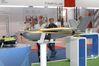 <b class=pic_title>Intergeo 2018: drony</b> <br /> <br /> <b class=pic_description>Własnego płatowca zaprezentowała również chińska firma Hi-Target</b> <br /> <br /> <b class=pic_author>fot.  Jerzy Królikowski</b><br /> <br />