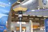 <b class=pic_title>Intergeo 2018: tachimetry i odbiorniki GNSS</b> <br /> <br /> <b class=pic_description>Ten nowy odbiornik Topcon HiPer VR wyróżnia m.in. 9-osiowa jednostka IMU oraz 3-osiowa kompensacja wychylenia tyczki</b> <br /> <br /> <b class=pic_author>fot.  Jerzy Królikowski</b><br /> <br />