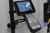 <b class=pic_title>Intergeo 2018: tachimetry i odbiorniki GNSS</b> <br /> <br /> <b class=pic_description>Firma Spectra Precision od teraz nazywa się Spectra Geospatial. W tym roku na Intergeo pokazała m.in. zaawansowane modele rejestratora Ranger 7 z 7-calowym ekranem, fizyczną klawiaturą oraz systemem Windows 10 (na fot.), a także tablet ST10.</b> <br /> <br /> <b class=pic_author>fot.  Jerzy Królikowski</b><br /> <br />