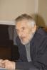 <b class=pic_title>Wojciech Albiński</b> <br /> <br /> <b class=pic_author>fot.  Jerzy Przywara</b><br /> <br />