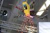 Intergeo: bezzałogowe maszyny latające