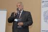 <b class=pic_title>Nowoczesne technologie w prowadzeniu PODGiK</b> <br /> <br /> <b class=pic_description>Za najlepszy PODGiK geodeci korzystający z technologii iGeoMap/ePODGiK uznali ośrodek w Mińsku Mazowieckim. Za wyróżnienie dziękuje starosta powiatu mińskiego Antoni Tarczyński</b> <br /> <br /> <b class=pic_author>fot.  Jerzy Królikowski</b><br /> <br />