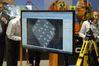 <b class=pic_title>Intergeo: odbiorniki GNSS i tachimetry</b> <br /> <br /> <b class=pic_description>Spectra Precision wprowadziła zupełnie nową wersję oprogramowania biurowego Survey Office. Wzbogacono ją m.in. o moduł do pracy na danych z bezzałogowych maszyn latających i skanerów laserowych</b> <br /> <br /> <b class=pic_author>fot.  JK</b><br /> <br />