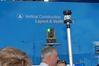 <b class=pic_title>Intergeo 2019: tachimetry i odbiorniki GNSS</b> <br /> <br /> <b class=pic_description>LN-150 to młodszy brat LN-100 - swego rodzaju tachimetru do łatwego tyczenia na podstawie modelu 2D lub 3D. Nową wersję wyróżnia m.in. zasięg zwiększony do 150 metrów</b> <br /> <br /> <b class=pic_author>fot.  Jerzy Królikowski</b><br /> <br />