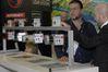 <b class=pic_title>Intergeo 2019: fotogrametria</b> <br /> <br /> <b class=pic_description>Bogata kolekcja laserowych systemów pomiarowych dla dronów firmy Phoenix</b> <br /> <br /> <b class=pic_author>fot.  Jerzy Królikowski</b><br /> <br />