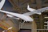 <b class=pic_title>Intergeo: bezzałogowe maszyny latające</b> <br /> <br /> <b class=pic_description>Ten dron firmy Quantum Systems jest pionowzlotem, łączy więc zalety wirnikowców i płatowców</b> <br /> <br /> <b class=pic_author>fot.  JK</b><br /> <br />
