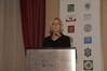 <b class=pic_title>Prof. Dorota Brzezińska z Uniwersytetu Stanowego w Ohio, miejsca, gdzie powstał najprawdopodobniej pierwszy mobilny system skanowania na świecie</b> <br /> <br /> <b class=pic_author>fot.  JK</b><br /> <br />