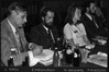 <b class=pic_title>Jubileusz 85-lecia prof. Zbigniewa Sitka</b> <br /> <br /> <b class=pic_description>Prof. Sitek i jego wychowankowie podczas posiedzenia Komisji VI ISP Symposium ? Kraków 1975 r.</b> <br /> <br /> <b class=pic_author>fot.  fot. Andrzej Wróbel i Andrzej Kmieciński</b><br /> <br />