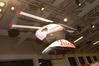 <b class=pic_title>Targi INTERGEO 2014 ? drony</b> <br /> <br /> <b class=pic_description>Dron ciężkiego kalibru od firmy Leica Geosystems</b> <br /> <br /> <b class=pic_author>fot.  Jerzy Królikowski</b><br /> <br />