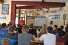 <b class=pic_title>XI Ogólnopolski Rajd Studentów Geodezji</b> <br /> <br /> <b class=pic_author>fot.  Katarzyna Gruca</b><br /> <br />