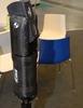 <b class=pic_title>Intergeo 2015 ? sprzęt fotogrametryczny</b> <br /> <br /> <b class=pic_description>Skaner laserowy CMS V500 kanadyjskiego Optecha zaprojektowano z myślą o bezpiecznych i efektywnych pomiarach szybów kopalnianych </b> <br /> <br /> <b class=pic_author>fot.  JK</b><br /> <br />