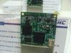 <b class=pic_title>Intergeo 2015 ? odbiorniki GNSS i tachimetry</b> <br /> <br /> <b class=pic_description>Własne płyty GNSS-RTK zaprezentowała w tym roku firma CHC. Na razie dostępne są jednak tylko na rynku chińskim</b> <br /> <br /> <b class=pic_author>fot.  JK</b><br /> <br />