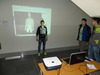 <b class=pic_title>GIS Day 2013</b> <br /> <br /> <b class=pic_description>Uniwersytet Jagielloński w Krakowie, 20 listopada</b> <br /> <br /> <b class=pic_author>fot.  Mateusz Jabłoński</b><br /> <br />
