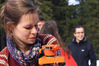 <b class=pic_title>XI Ogólnopolski Rajd Studentów Geodezji</b> <br /> <br /> <b class=pic_author>fot.  Anna Kuryłowicz</b><br /> <br />