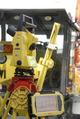<b class=pic_title>Część systemu sterowania maszynami firmy ScanLaser bazującego na tachimetrach zmotoryzowanych marki Leica</b> <br /> <br /> <b class=pic_author>fot.  Jerzy Królikowski</b><br /> <br />