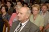 <b class=pic_title>Uczestnicy na sali obrad</b> <br /> <br /> <b class=pic_author>fot.  Katarzyna Pakuła-Kwiecińska</b><br /> <br />
