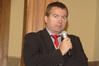 <b class=pic_title>Wiesław Makówka, HP Polska</b> <br /> <br /> <b class=pic_author>fot.  Katarzyna Pakuła-Kwiecińska</b><br /> <br />
