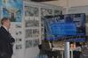 <b class=pic_title>Targi INTERGEO 2014 ? skanery laserowe i fotogrametria</b> <br /> <br /> <b class=pic_description>Chińska firma HuaZeng oferuje wykonywanie modeli 3D niskim kosztem. Na koncie ma m.in. realizację w Nowym Orleanie. Czy nasi geodeci mogą czuć się zagrożeni?</b> <br /> <br /> <b class=pic_author>fot.  Jerzy Królikowski</b><br /> <br />
