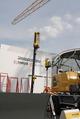 <b class=pic_title>Niwelator laserowy i wykrywacz jego promienia firmy Spectra Precision w ofercie firmy Trimtech</b> <br /> <br /> <b class=pic_author>fot.  Jerzy Królikowski</b><br /> <br />