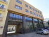 <b class=pic_title>Czerwiec 2013 r., budynek od ul. Olszewskiej</b> <br /> <br /> <b class=pic_author>fot.  JP</b><br /> <br />
