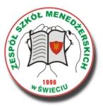 Zespół Szkół Menedżerskich