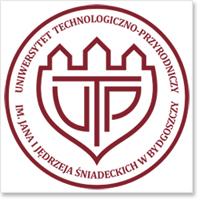 Uniwersytet Technologiczno-Przyrodniczy im. Jana i Jędrzeja Śniadeckich