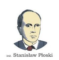 Zespół Szkół Technicznych im. Stanisława Płoskiego, Technikum nr 4