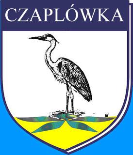 """Zespół Szkół Niepublicznych """"Czaplówka"""" w Koszalinie"""