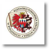 Kujawsko-Pomorska Szkoła Wyższa w Bydgoszczy