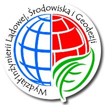 Politechnika Koszalińska