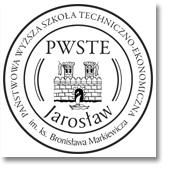 Państwowa Wyższa Szkoła Techniczno-Ekonomiczna im. ks. Bronisława Markiewicza w Jarosławiu (d. Państwowa Wyższa Szkoła Zawodowa)